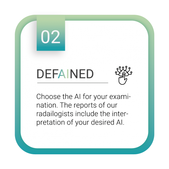 Defained-07