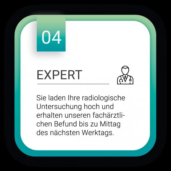 ExpertSchatten