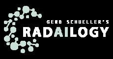 LogoWebsite_Zeichenfläche 1
